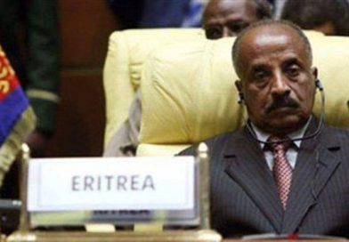 انشقاق دبلوماسيين اثنين جديدين عن النظام الأرتري