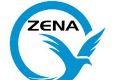 زينا – ZENA   بثوبها الجديد … تغييرات إلى الأفضل