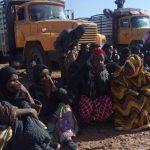 تعرض أطفال إريتريين للإغتصاب على يد عصابة بالسودان