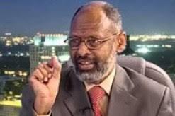 أ.د . جلال الدين محمد صالح :  عندما تفقد المنظمات الدولية القيم يصبح الضحية سلعة تباع وتشترى