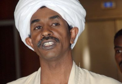 اقتراب موعد عودة العلاقات السودانية الأرترية …الحق يا سودان القطار فات والسلعة بيعت !!