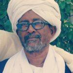 """الحلقة (الأخيرة) من مقابلة """" زينا """" مع الشيخ حامد دلشاي : هذه أهم إنجازات الحركة الإسلامية الأرترية بعد تجاوز عقبة المنشقين"""