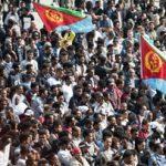 سياسة اللجوء: طالبو لجوء (إريتريين) في مُواجهة آفاق مسدودة