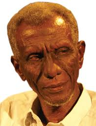 السودان: إسحاق أحمد فضل الله يكتب: السباق.. إلى الهاوية