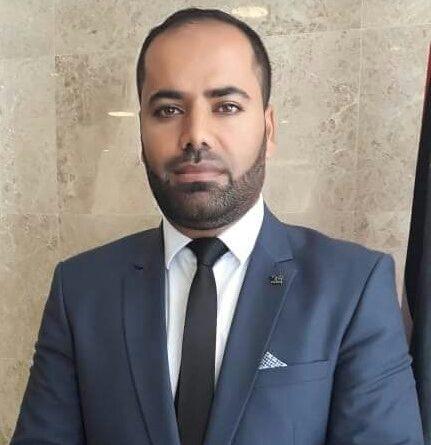 أ.أحمد أبوزهري يكتب : صفقة القرن.. الهدايا الثمينة