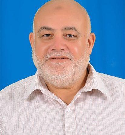 الرفيق محمد حافظ العبادلة  يكتب : في ذكرى انطلاقة الثورة الفلسطينية المعاصرة