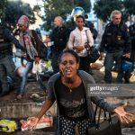 «نيويورك تايمز»: مشاريع «الاستعباد» في إريتريا.. بتمويل الاتحاد الأوروبي