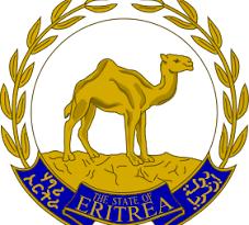 النظام الأرتري يلاحق هاربين ويعيدهم قسرًا من داخل الأراضي السودانية