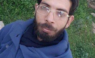 """صالح عثمان سبي يكتب في """" زينا """" خواطره  : ذكراك توقظ المواجع فينا يا أبتاه والعزائم ( 1)"""